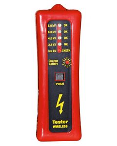 multimetru