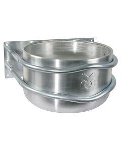 hranitoare aluminiu animale