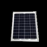 Panouri si Aparate Solare